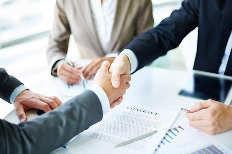 В ходе MILEX-2019 заключены контракты на сумму около 200 миллионов долларов