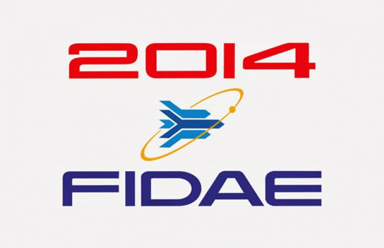 "SFTUE ""BELSPETSVNESHTECHNIKA"" PARTICIPATED IN 18TH INTERNATIONAL AIR AND SPACE FAIR FIDAE-2014, SANTIAGO, CHILE"