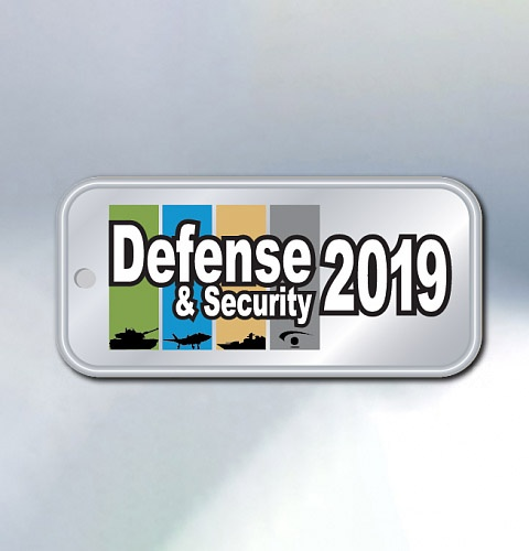 "SFTUE ""Belspetsvneshtechnika"" will take part in the 9th International defence industry exhibition-conference ""Defense & Security 2019"""