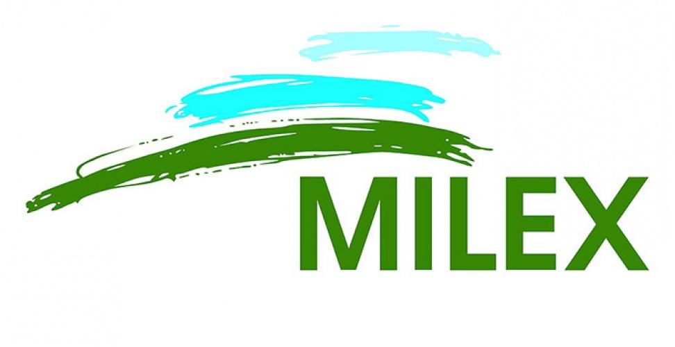 В Госкомвоенпроме состоялась рабочая встреча по подготовке к проведению международной выставки «MILEX-2021»