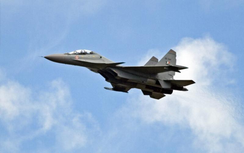 ЗАКУПКА САМОЛЕТОВ СУ-30 ДЛЯ БЕЛОРУССКИХ ВВС ПЛАНИРУЕТСЯ К 2020 ГОДУ.